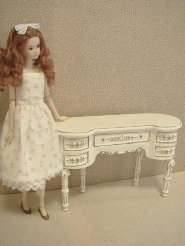 doll furniture2
