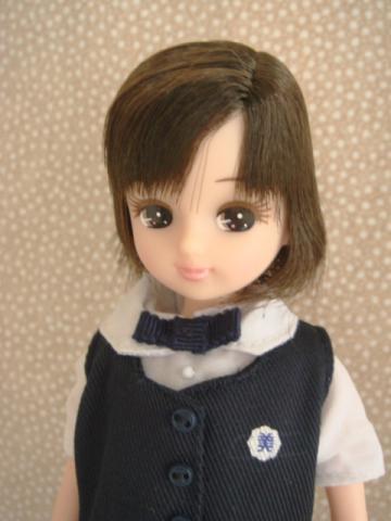 licca jyoshibi5