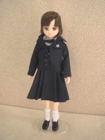 licca jyoshibi6