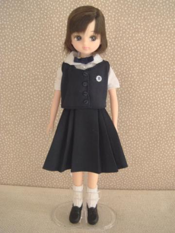 licca jyoshibi3
