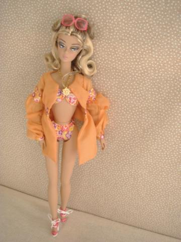 FMC swim suit2