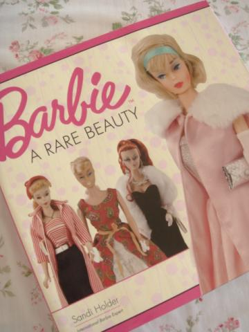 barbie book4