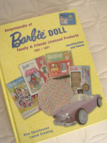 barbie book2