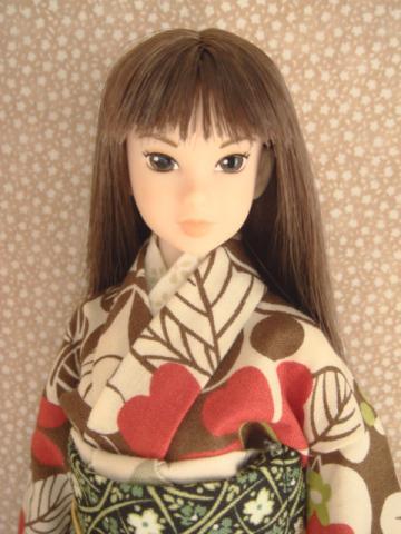 sekiguchi momoko harunomori2