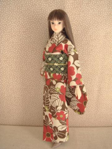 sekiguchi momoko harunomori