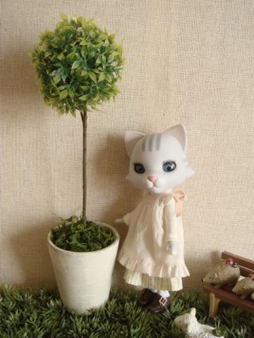 topiary  nikki6