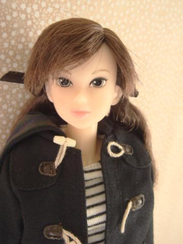 sekiguchi momoko marina4