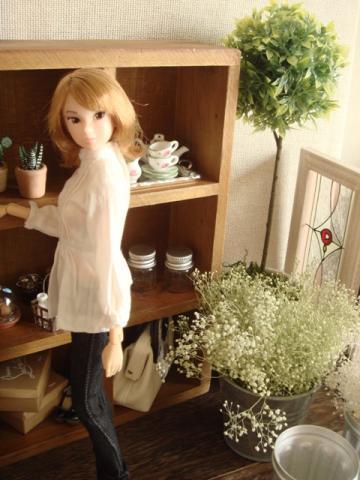 doll house18