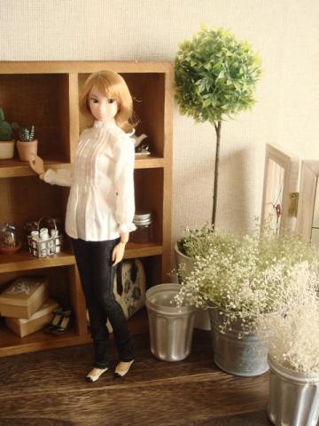 doll house4