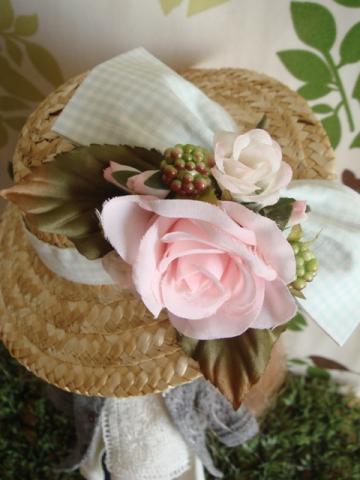 blythe hat rose5