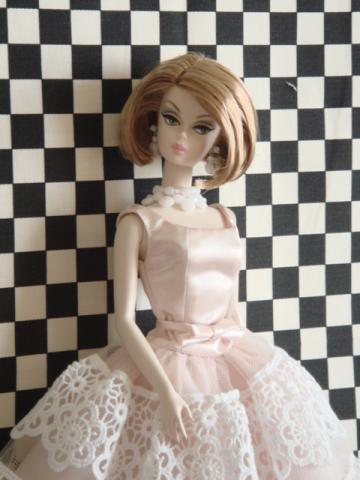 mitchy  barbie2