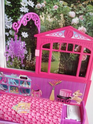 barbie house3