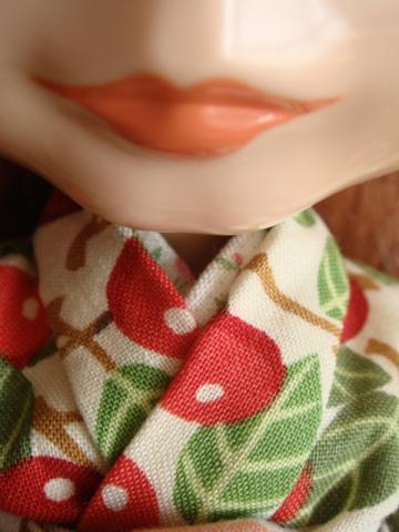 Blythe Handmade OF #46-5
