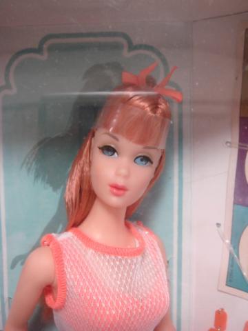 barbie repro twist2