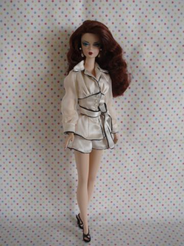 barbie FMC Suite Retreat