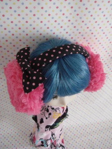 pullip earmuffs2