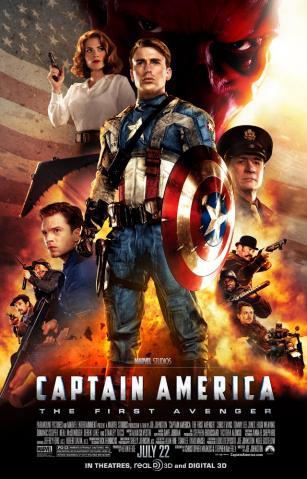captain_america-final-poster.jpg