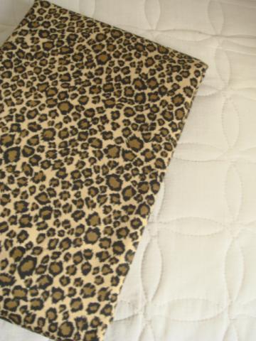 fabric_20110819125000.jpg