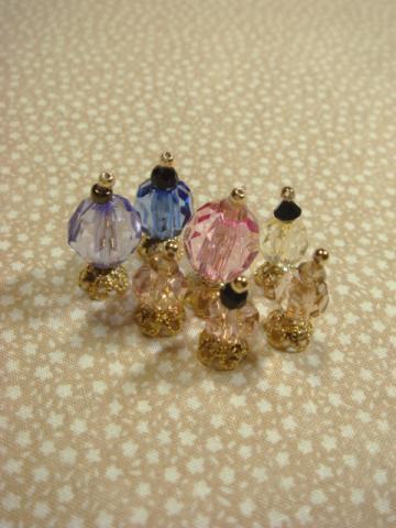 fragrance6.jpg