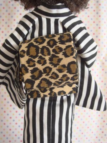 leopard8.jpg