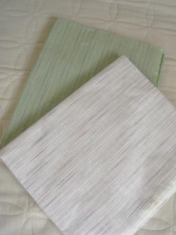 tsumugi_20110830100755.jpg