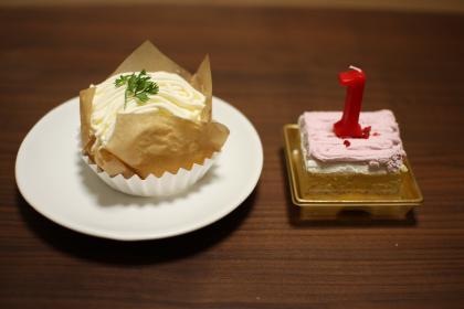 hime-birthday01.jpg
