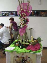 modena concorso_34