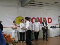 modena concorso_41