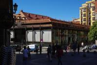 Madrid_Flamenco04.jpg