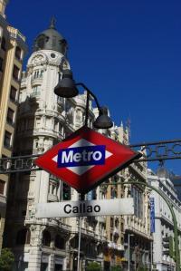 Madrid_Flamenco12.jpg