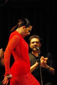 Madrid_Flamenco16.jpg