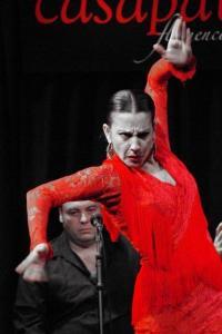 Madrid_Flamenco19.jpg
