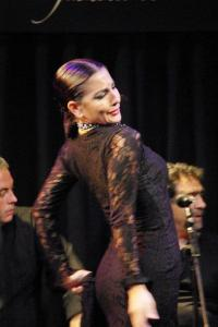 Madrid_Flamenco21.jpg