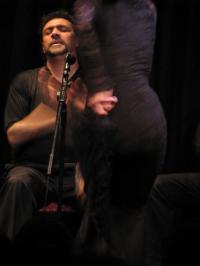 Madrid_Flamenco3.jpg
