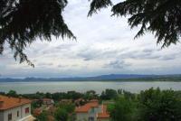 castiglion_di_lago03.jpg