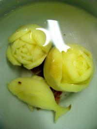 patate_intagliate.jpg