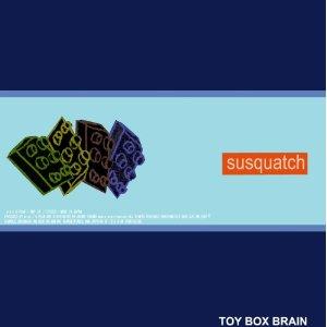 toyboxbrain.jpg