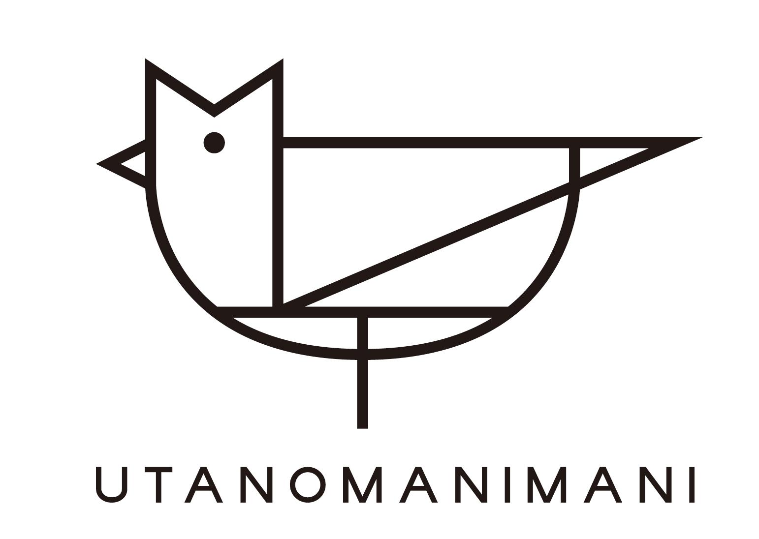 utanomanimani_logo.jpg