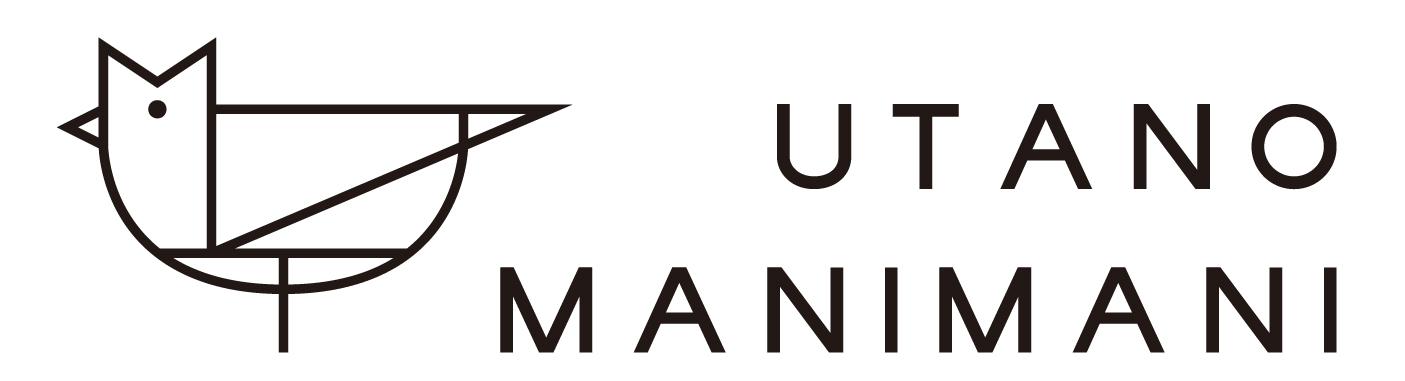 utanomanimani_logo_mini_whi.jpg