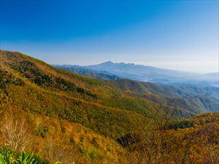 山頂から (1 - 1DSC_0040)_R