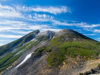 山 (1 - 1DSC_0018)_R
