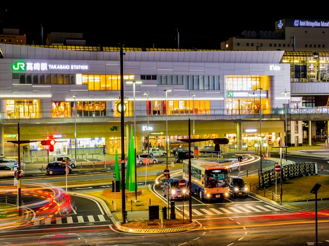 高崎駅01 (1 - 1DSC_0029)_R