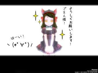 2011_09_25_001.jpg
