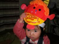 SANY0047_convert_20110206162317.jpg