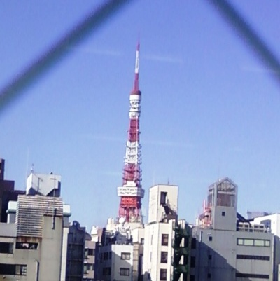 画像-0080
