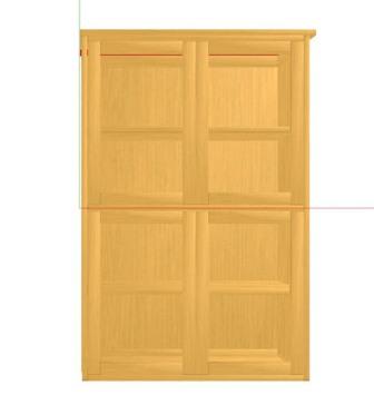 4door_cab1.jpg