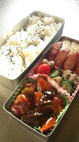 fc2blog_201205250048042e3.jpg