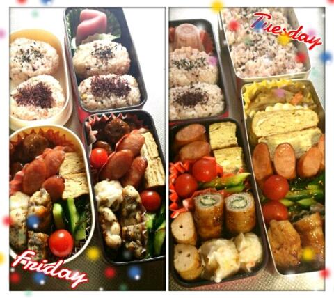 fc2blog_201206270321068ca.jpg
