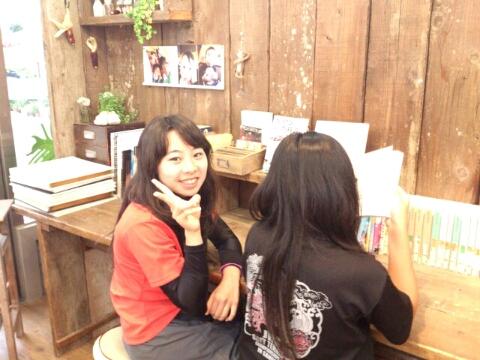 fc2blog_20120627032656ed9.jpg
