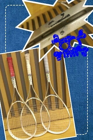 fc2blog_2012071300063185a.jpg